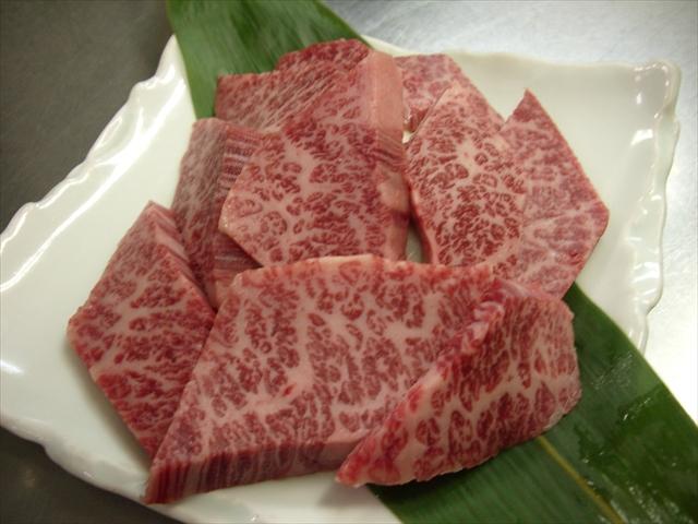 お肉 011_R