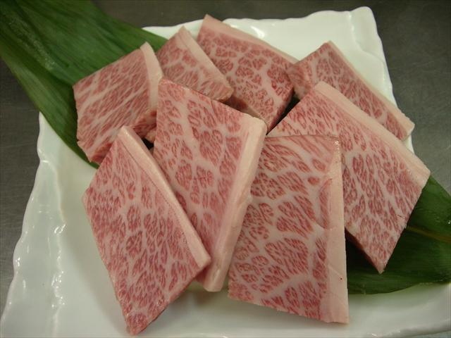 お肉 006_R